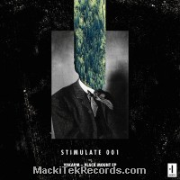 Inertie Stimulate 01