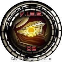 V.I.E.S. 02