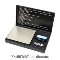 Balance Electronique NSP4 100-0.01GR