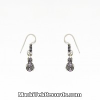 Earing BCM163