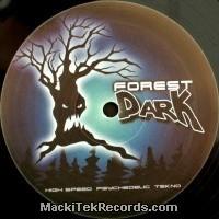 Forest Dark 01