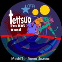 Hypnotik LP 01