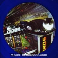 MackiTek Records 31