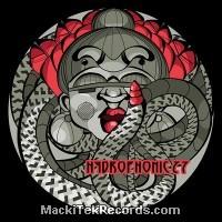 Hydrophonic 27