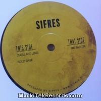 Sifrec 06