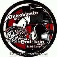 Oniroblaste 10