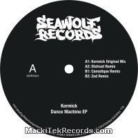 Seawolf 01