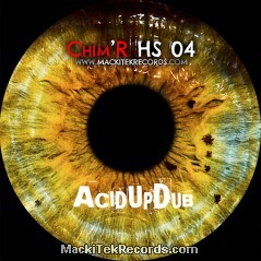 Chim'R HS 04