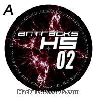 Antracks HS 02 RP
