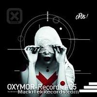 Oxymor 05 Opus 1