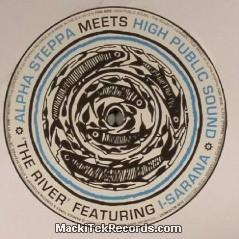 Steppas Records 1416