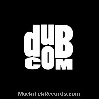 Dub Comm 01