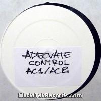 Adecvate Control 01