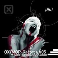 Oxymor 05 Opus 2