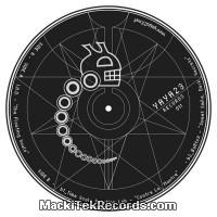 Yaya 23 Records 11