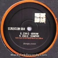 Subscum 04