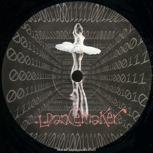 Dancemaker 01 RP