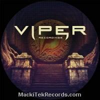 Viper 88