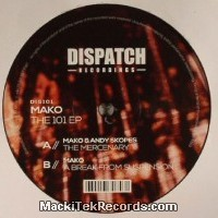 Dispatch 101