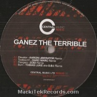 Central Music Ltd Remix 02