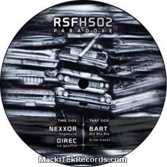 RSF HS 02