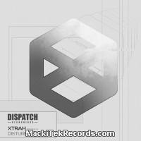Dispatch XT EP 01