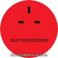 Electrix 10
