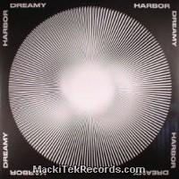 Tresor 291 LP