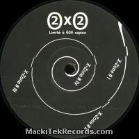 Oxo 02