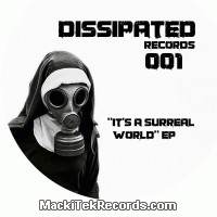 Dissipated 01
