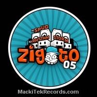 Zigoto 05
