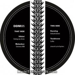 DDM 005