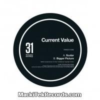 31 Recordings 27