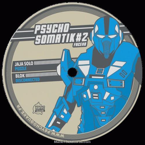 Psychosomatik 02