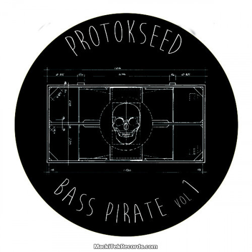 Bass Pirate 01