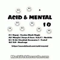 Acid And Mental 10