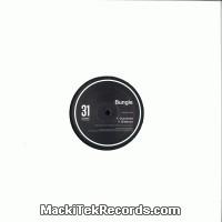 31 Recordings 25