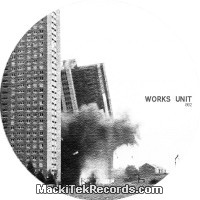 Works Unit 02