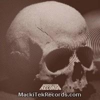 Homicide 12 LP