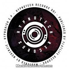 Hypnotech 01