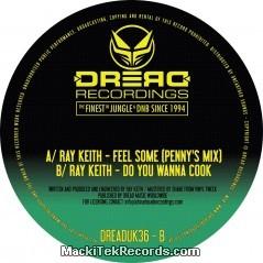 Dread UK 36