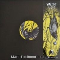 Violent Cases 08