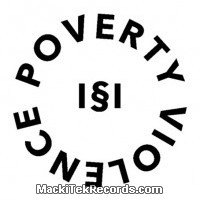 Poverty Is Violence 05