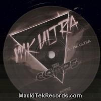 Impact Vinyl 01