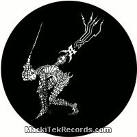 Yaya 23 Records 13