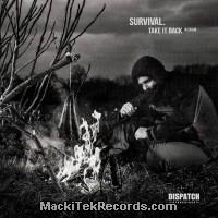 Dispatch Survival LP 01