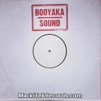 Booyaka Sound 01