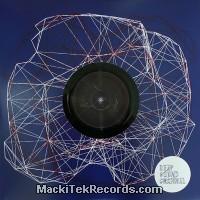 Deep Sound Channel 04