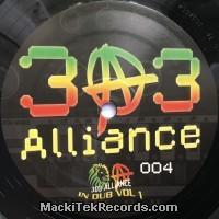 303 Alliance 04