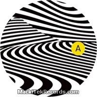 Electro Music Coalition 01